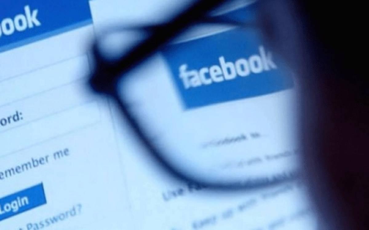 Facebook trata de proteger a sus usuarios