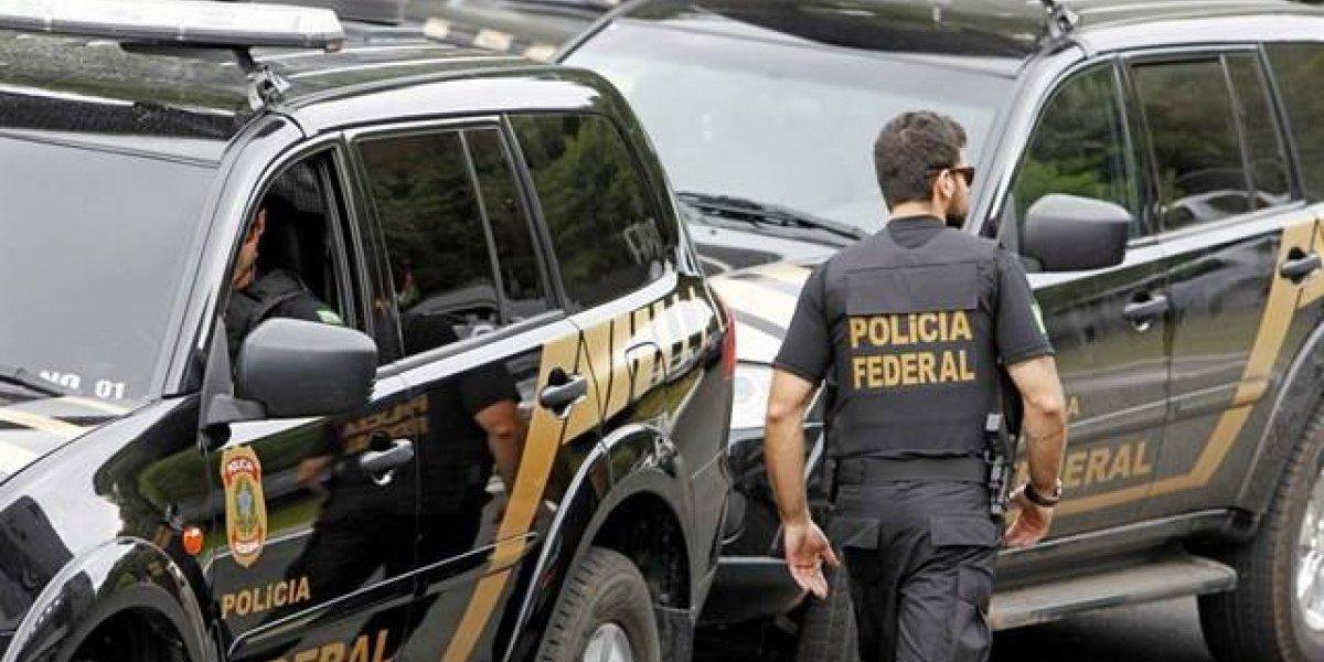 Llega a Brasil coyote preso en Panamá y acusado de desaparición de brasileños