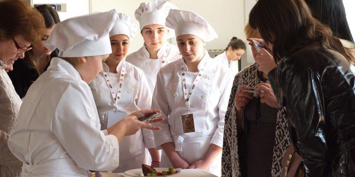 Regresa la Feria Alimentaria, el evento gastronómico más grande del país