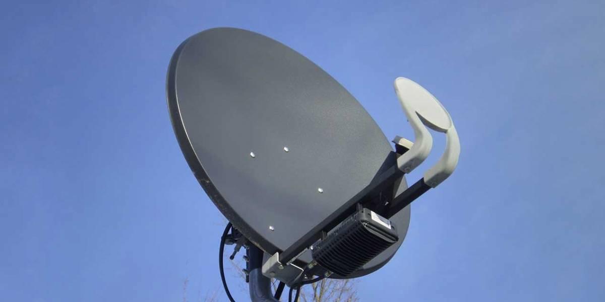 ¿Cómo piensa Fox Network combatir la piratería y los servicios de IPTV ilegales? [FW Entrevista]