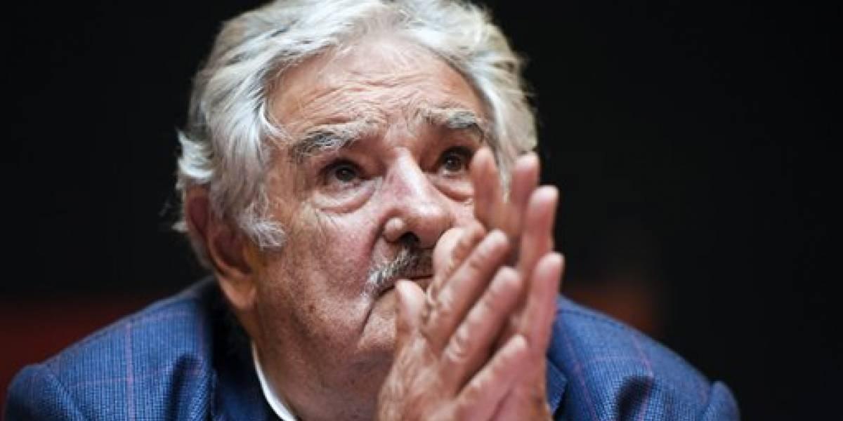 """Es palabra de """"Pepe"""" Mujica: tras el retiro de la política del emblemático ex presidente de Uruguay recordamos sus mejores frases"""