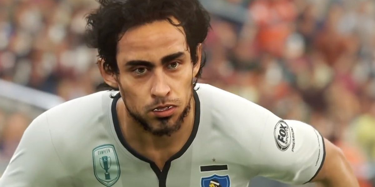 Konami lanza demo de PES 2019 para PS4, Xbox One y PC