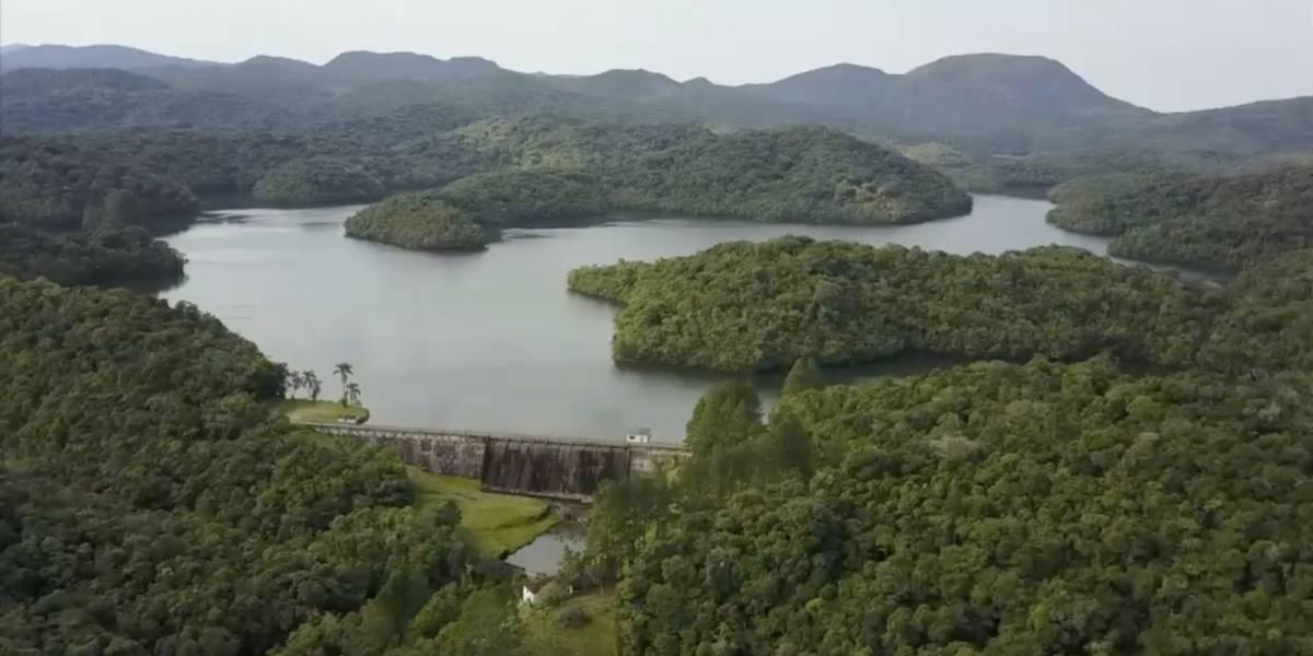 Santo André, Ribeirão Pires e Mauá ficam sem água amanhã