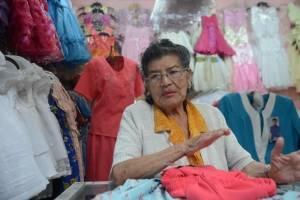 Doña Martita