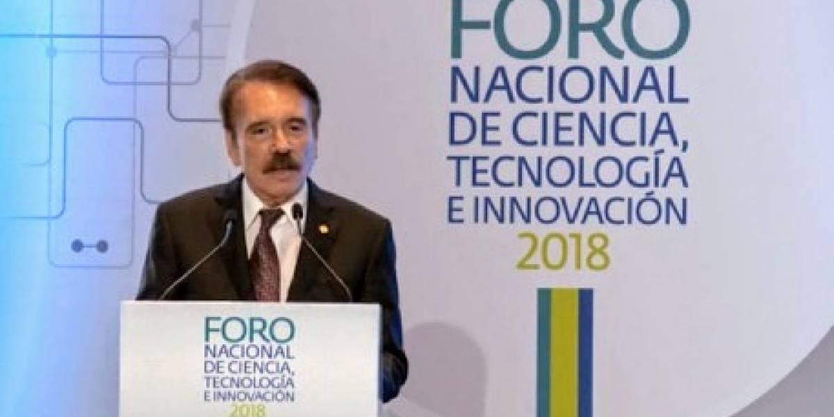 IPN reitera su compromiso con el desarrollo de México
