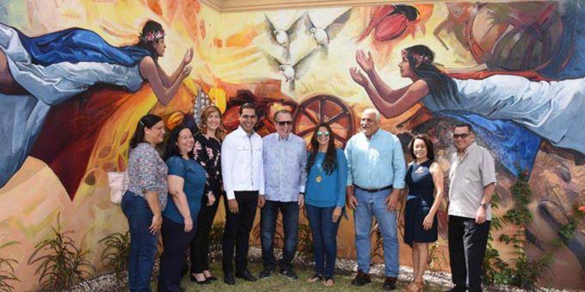 Cultura nombrará 300 profesores para escuelas de bellas artes
