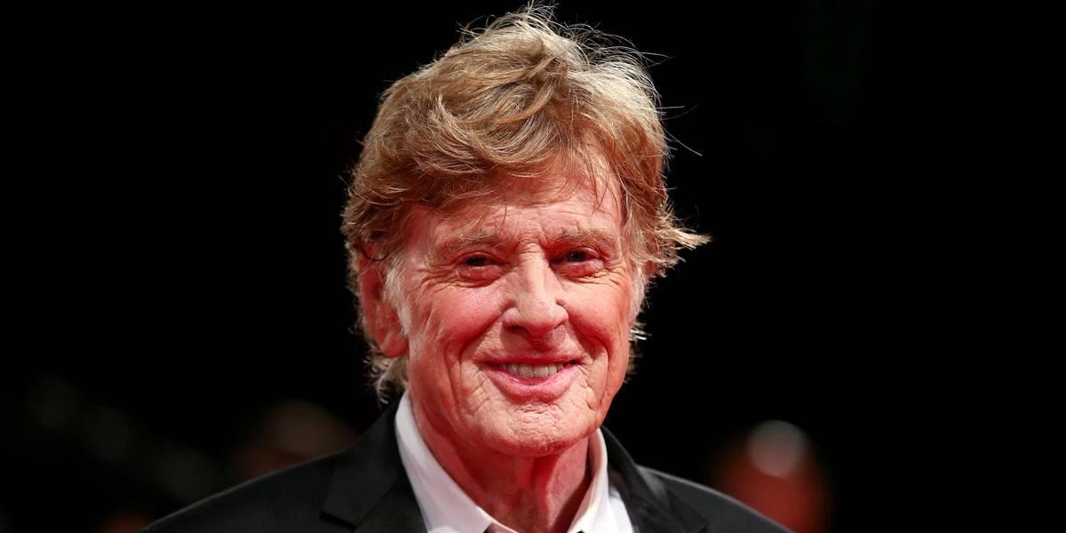 Robert Redford: vida do ator que anunciou aposentadoria também daria um filme; veja curiosidades