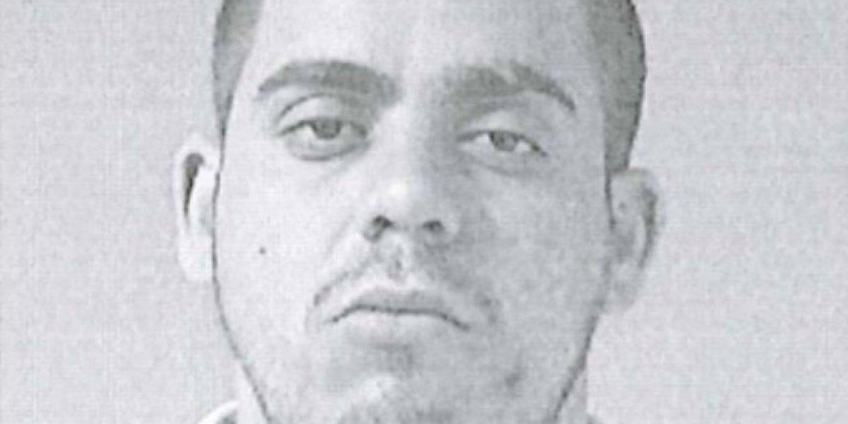 Identifican asesino de hombre en hospital de Caguas