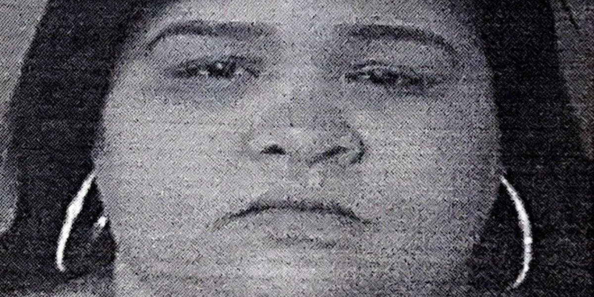 Encausan a mujer por extorsionar a una madre con falso secuestro de su hijo