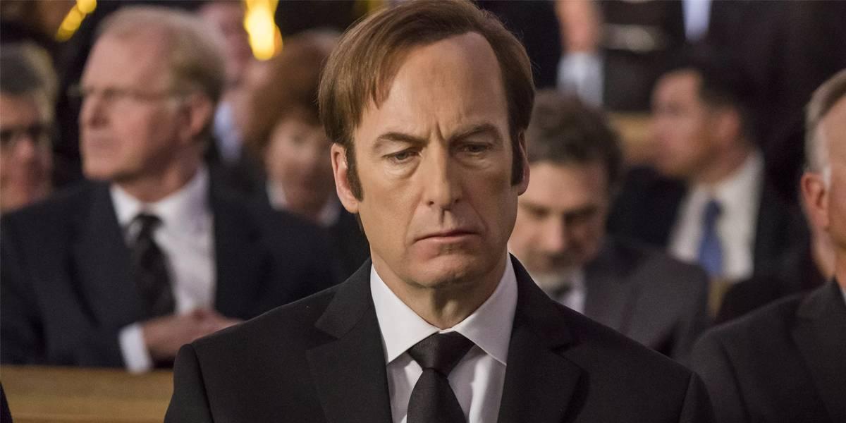 "Better Call Saul ""Smoke"": encarar las culpas [FW Labs]"