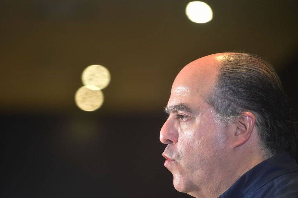 Venezuela pidió a Colombia cinco extradiciones
