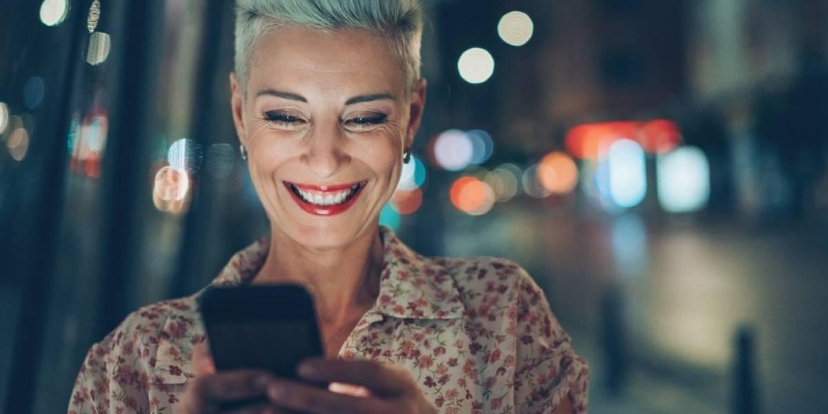 4 trucos para que aprendas a escribir más rápido en tu celular