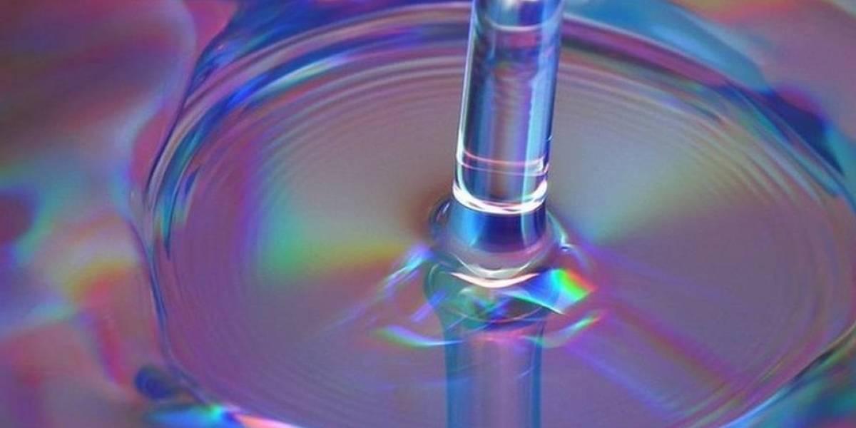 O que é o salto hidráulico, o fenômeno observado por Da Vinci que só agora a ciência conseguiu explicar