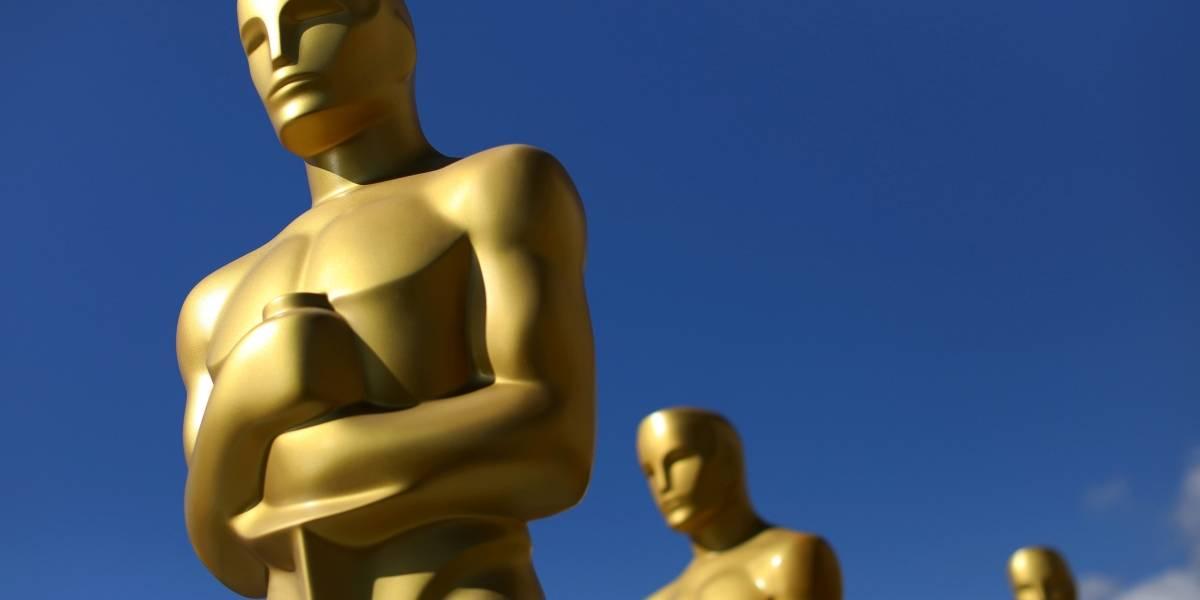 Oscar 2019: Saiba onde assistir online ao anúncio dos indicados nesta terça, 22 de janeiro