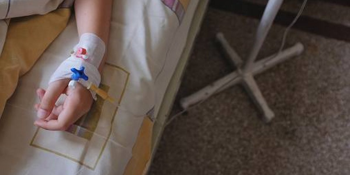 Mientras Chile discute proyecto de eutanasia: niños de 9 y 11 años se han sometido al procedimiento en Bélgica