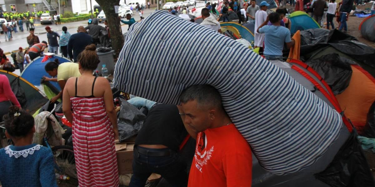 Perú instalará sistema de identificación facial y dactilar en frontera con Ecuador