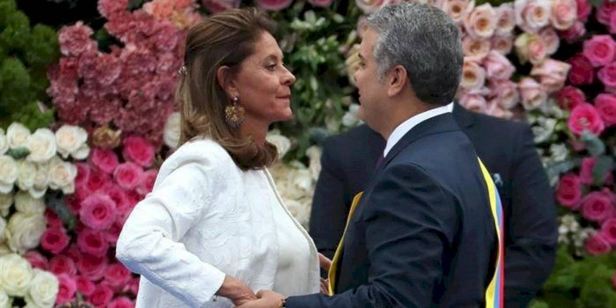 La fortuna de Marta Lucía Ramírez que sorprendió a muchos