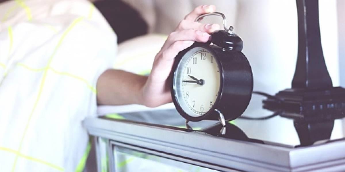 Horario de verano: ¿cómo afecta a nuestro al cuerpo el cambio de hora?