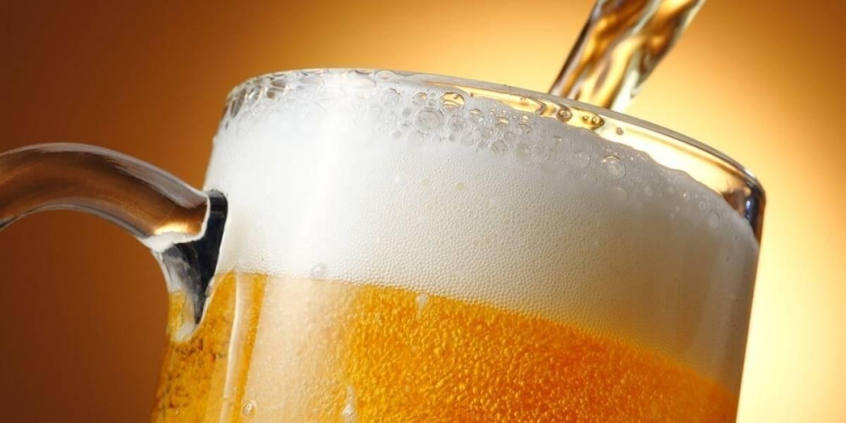 Acusan a 24 empleados de una cervecería de realizar millonario robo en bebidas