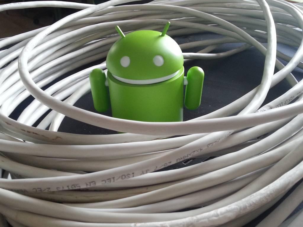Estos son los celulares vendidos en México que se actualizarán a Android Pie