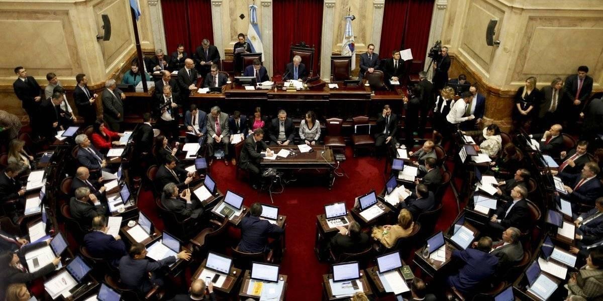 Hoy se debate despenalización del aborto en Argentina