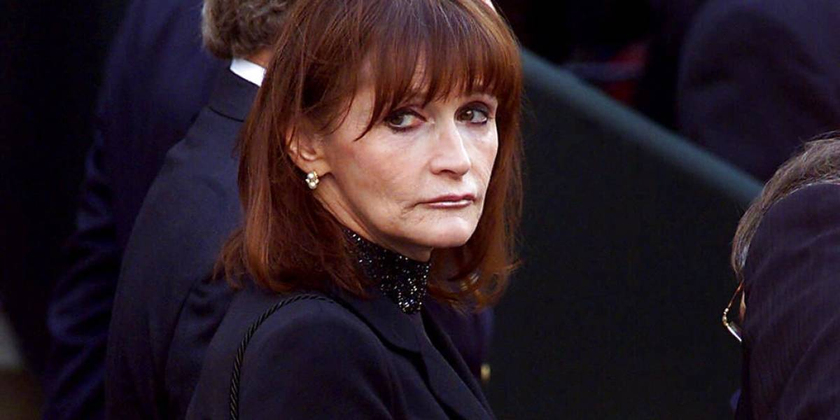 Margot Kidder se suicidó con