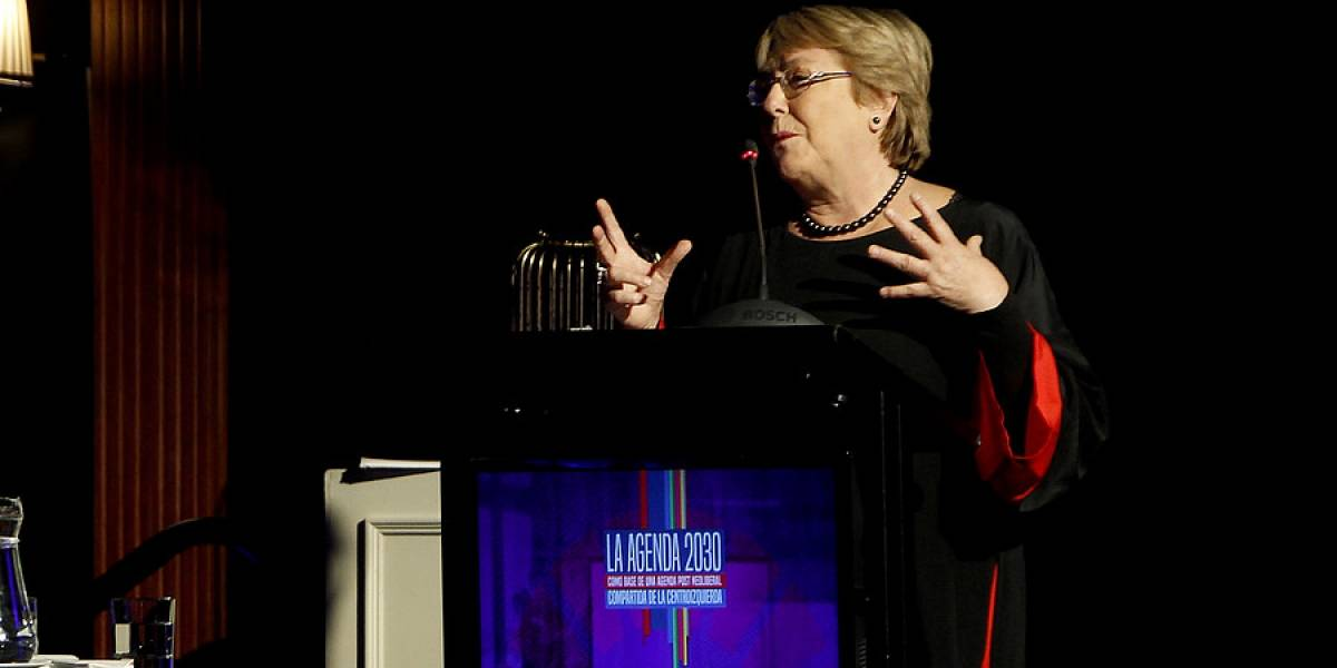 Naciones Unidas espera por Bachelet: Sebastián Piñera saluda nominación y espera que sea ratificada como alta comisionada DDHH