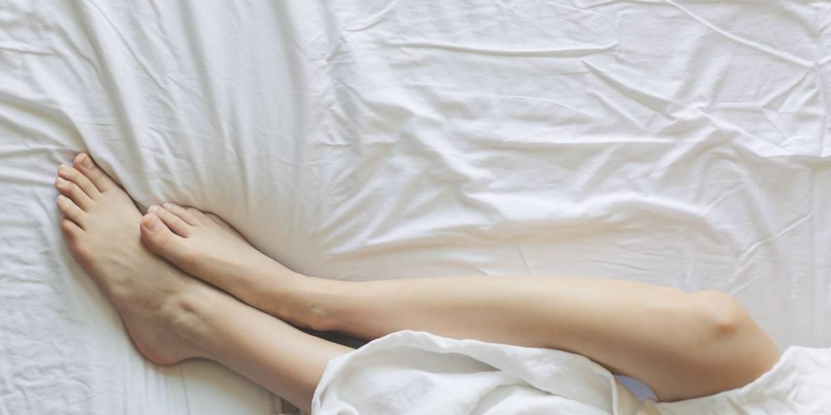 10 razones preocupantes por las que puedes sangrar después de tener sexo