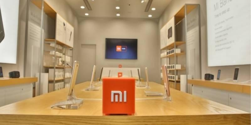 Buenas noticias, México: Xiaomi por fin abrirá una tienda en el país
