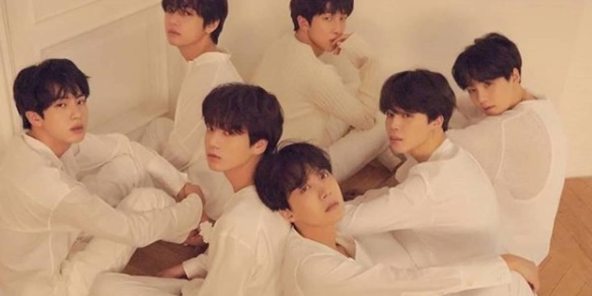 K-pop: conheça os sete integrantes do grupo BTS