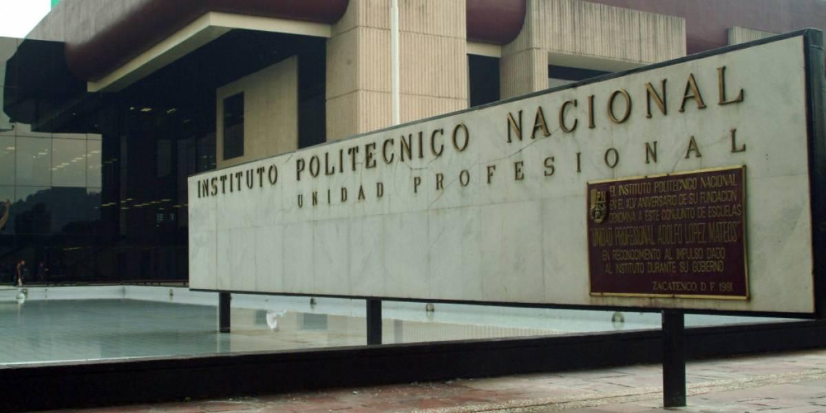 México: Harvard y el MIT demandan al Instituto Politécnico por plagio