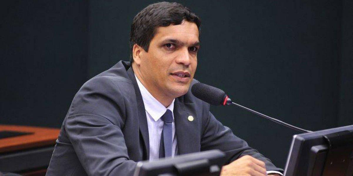 Cabo Daciolo pede anulação do 1º turno das eleições