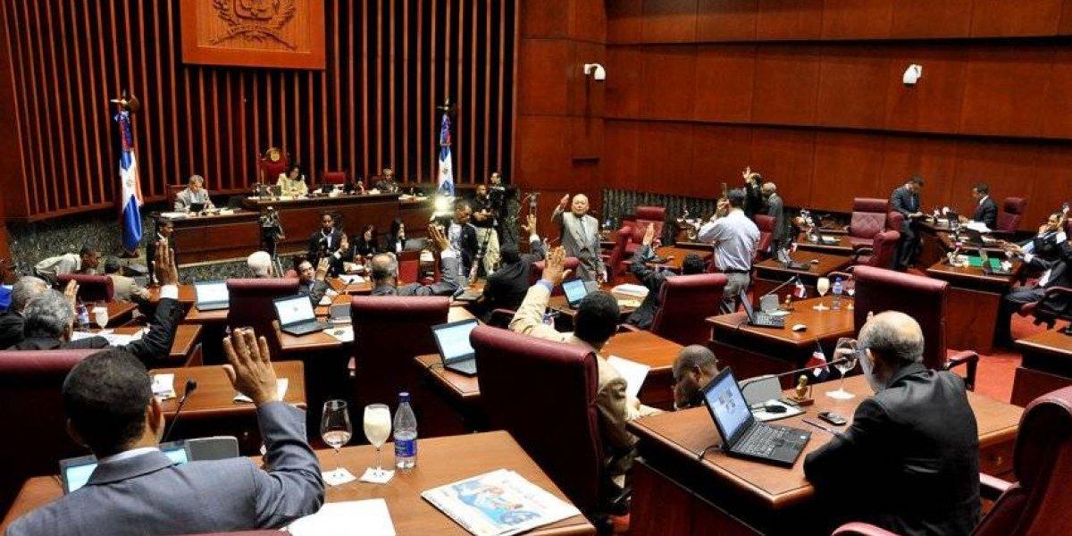 Diputados aprueban bonos por 190.000 millones de pesos para Presupuesto 2019