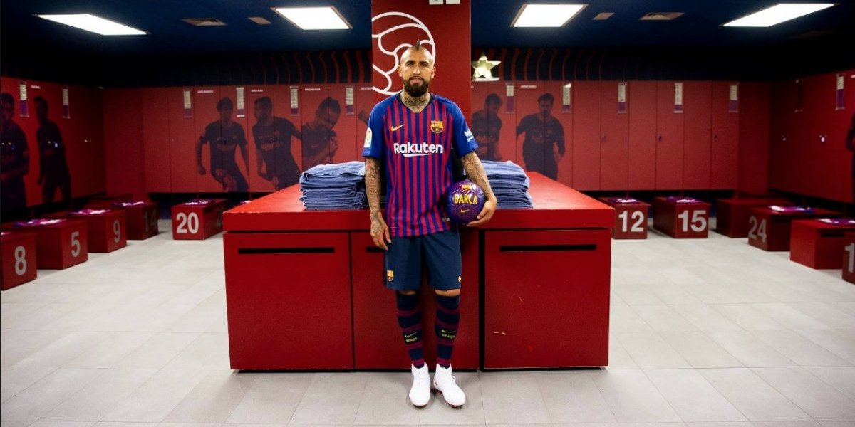 Estrenarán VAR en Supercopa de España