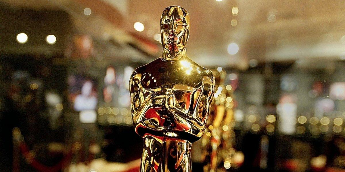 Premios Oscar tendrán nueva categoría para poder ganar más audiencia