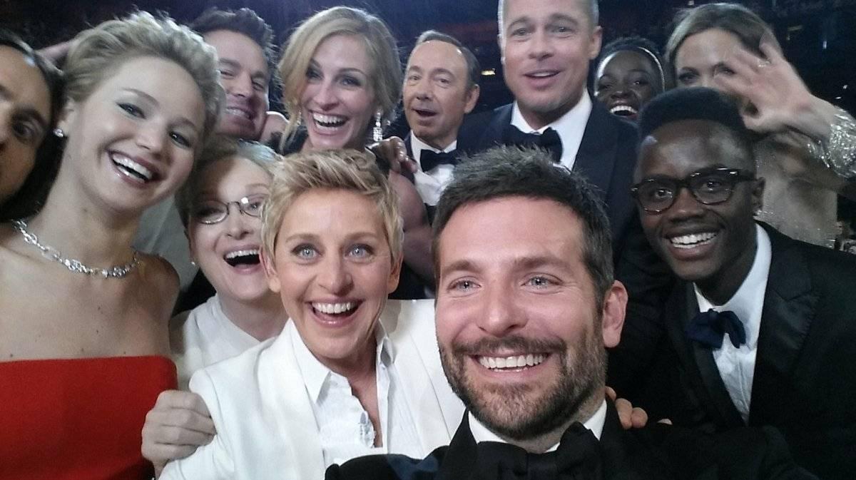 Los Oscar: Premios a películas populares y show de 3 horas