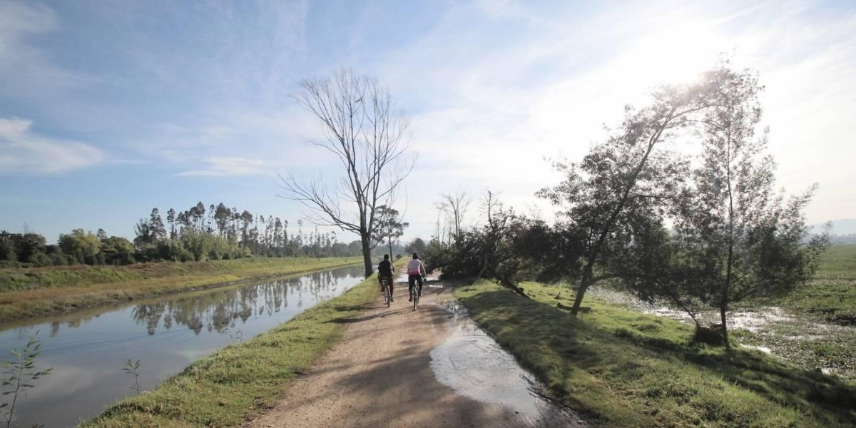 Humedales de Bogotá contarán con protección internacional