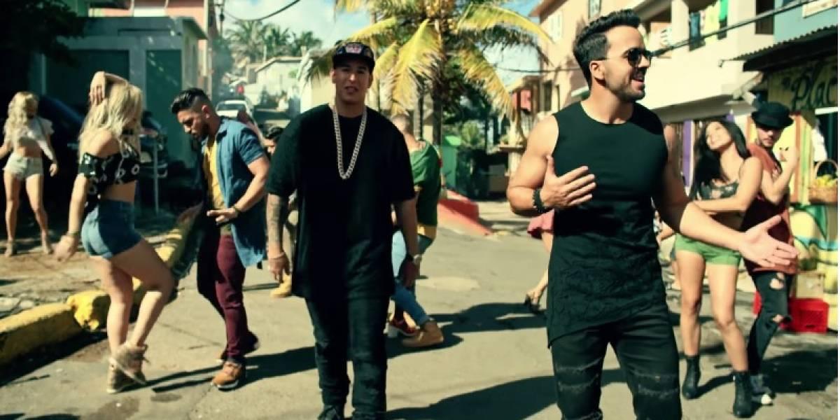 Daddy Yankee y Luis Fonsi juntos en Chile: Revisa dónde se presentarán y cuándo salen a la venta las entradas