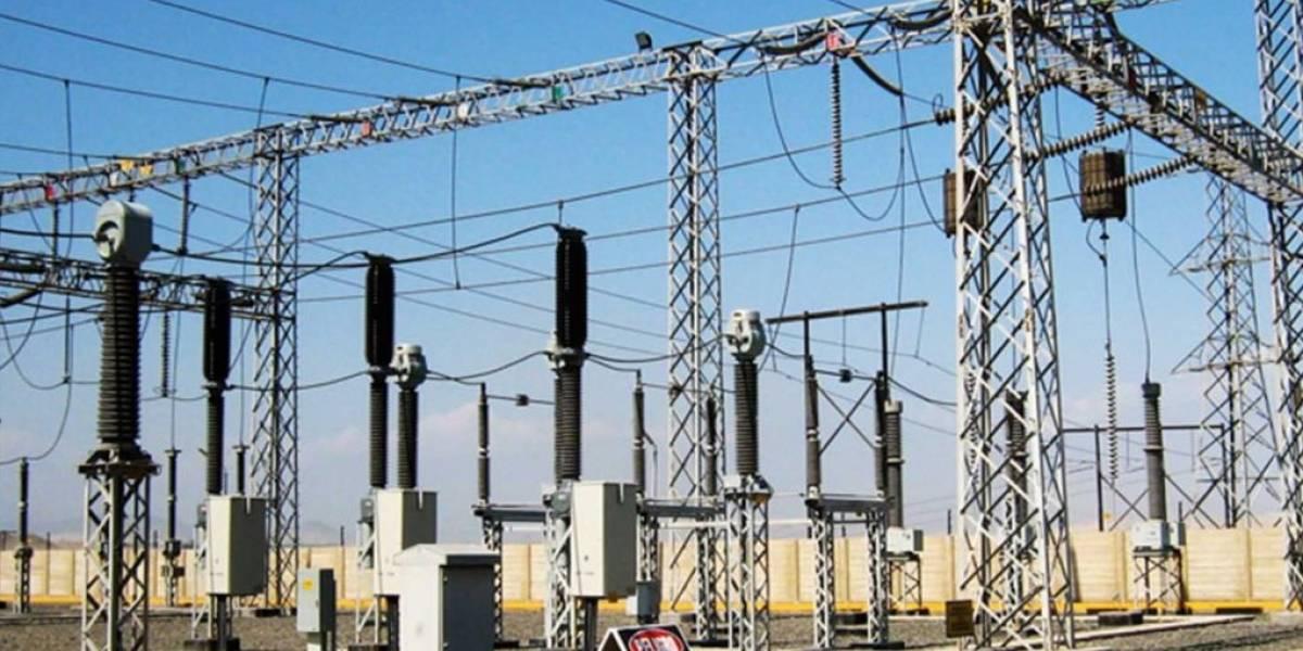 Por fin: Ahora tendrás tres nuevas opciones en México para contratar el servicio de energía eléctrica además de la CFE