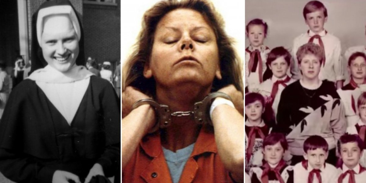 Cinco grandes documentários sobre crimes reais disponíveis na Netflix