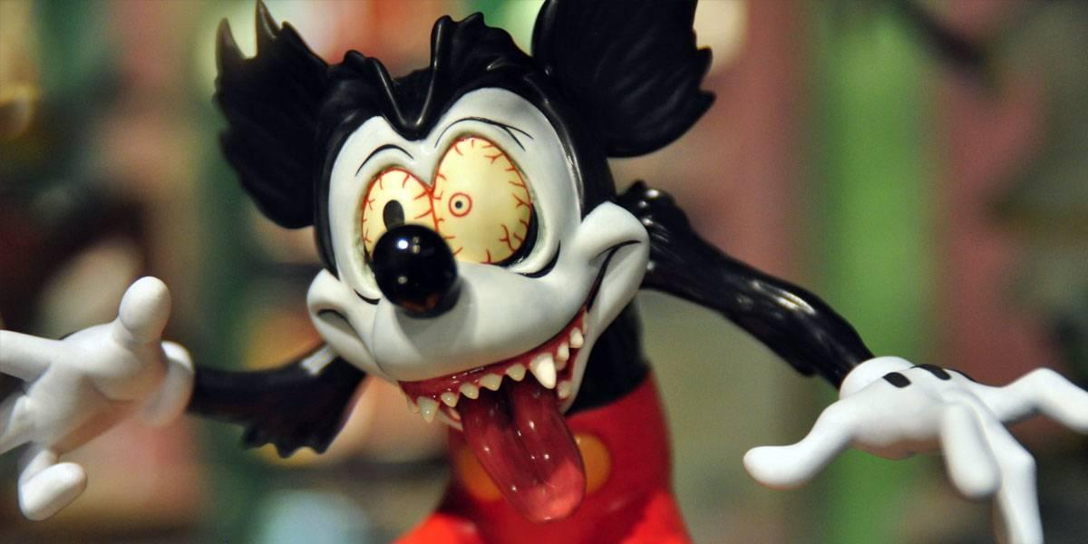 Disney jura que no competirá contra Netflix y tendrá producciones originales