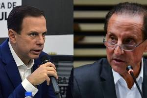 https://www.metrojornal.com.br/foco/2018/09/19/ibope-skaf-tem-24-e-doria-23-na-disputa-ao-governo-de-sao-paulo.html