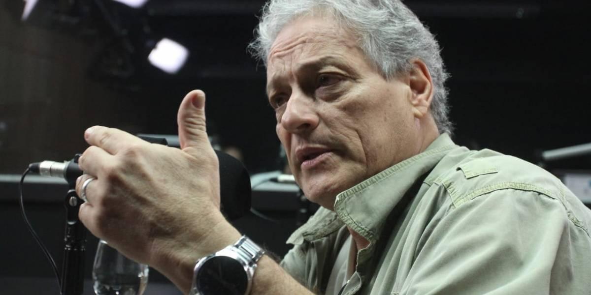 Eleições 2018: Quem é João Goulart Filho, do PPL?