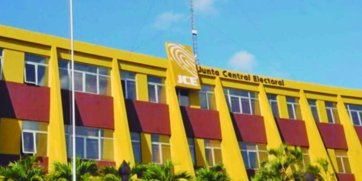 JCE se reunirá con partidos para reglamento de primarias