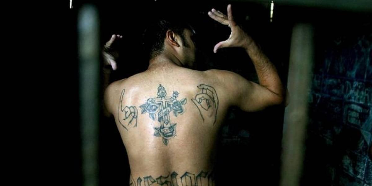 ¿Por qué en agosto se incrementa la alerta por posibles ataques de pandilleros?