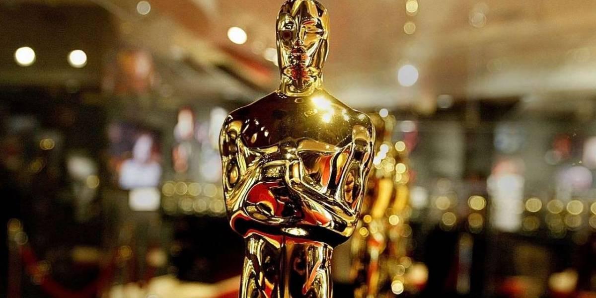 Los Premios Oscar tendrán una nueva categoría para la película más popular