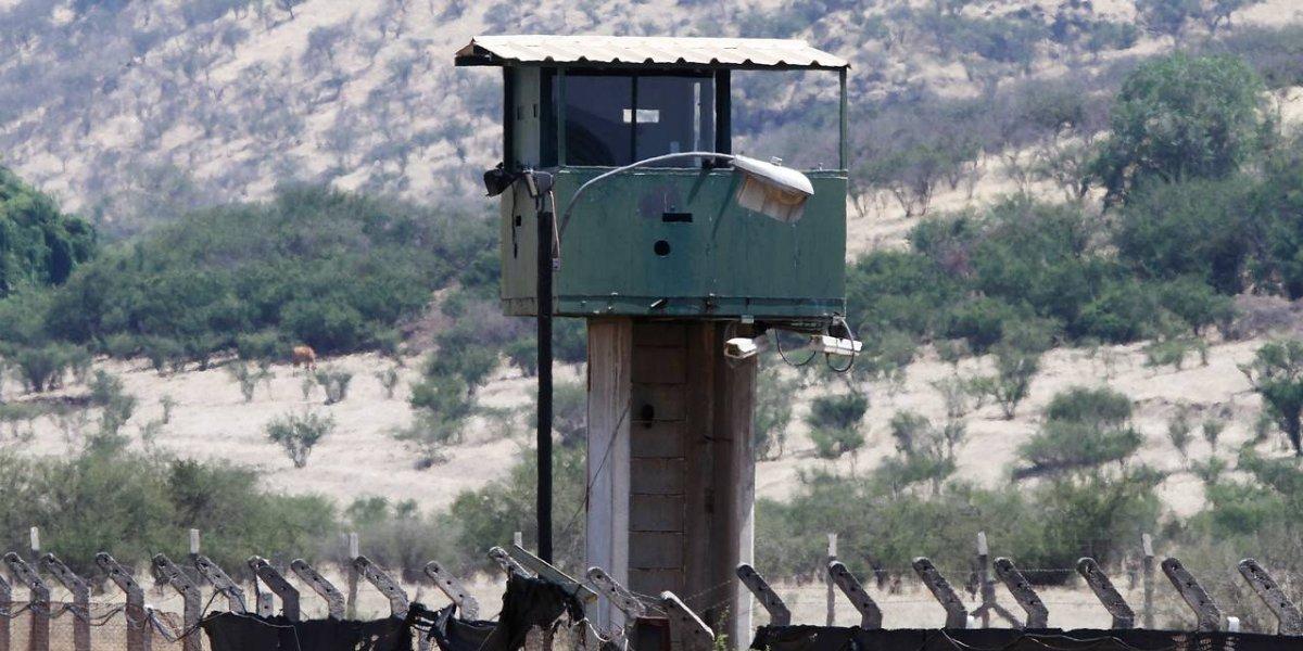 """Corte Suprema ahora dijo """"no"""" a la libertad de participante de la """"Caravana de la Muerte"""" tras darle el """"sí"""" a otros siete ex militares"""