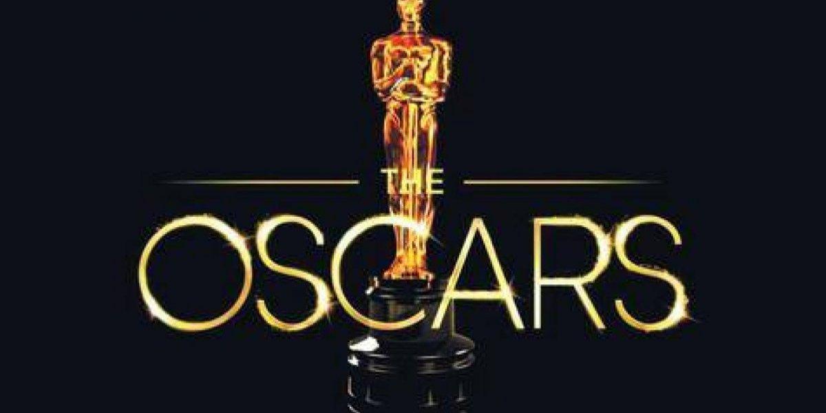 Los Óscar tendrán categoría dedicada a las películas más populares