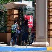 Universitarios podrán reclamar crédito contributivo por gastos de estudios