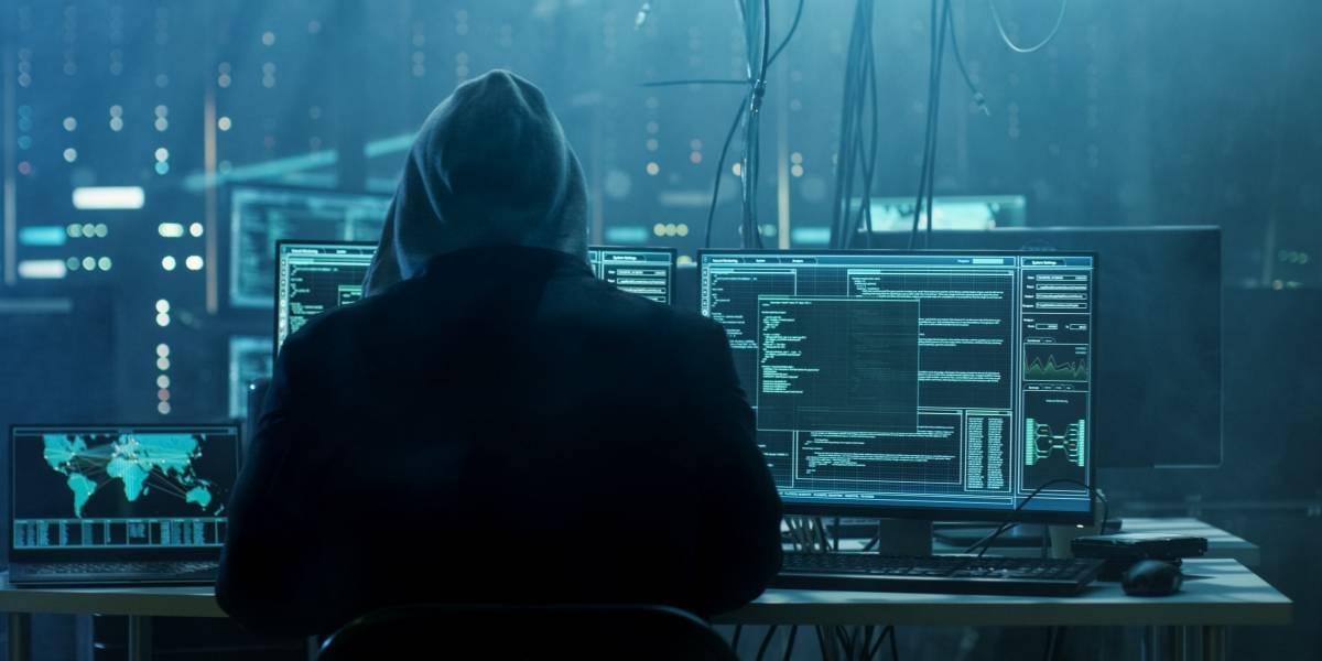 Policía rechaza 'hackeo' a página web